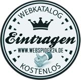 http://www.digfot.de/Links-Referenzen/